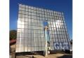 「CO2フリー水素」の製造・貯蔵を大幅簡素化、設備費50%低減