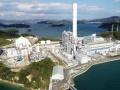 石炭火力のCO2を有効利用、Jパワーと中国電力が検討