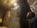 アフリカの非電化地域を「太陽光」で照らす、丸紅が事業参画