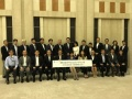 国内「RE100企業」全19社、都庁で小池都知事と会合