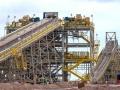 チリの銅鉱山、全使用電力を石炭火力から再エネに転換