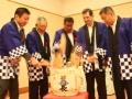 長野県小海町で10MWのメガソーラー、米再エネ大手が日本で初の稼働