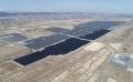 79MW Solar Plant Achieves Utilization Rate of 17.6% in Tohoku