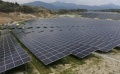 Renova Starts Up 21.6MW Solar Plant in Mie