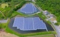Ciel Terre Fires Up 3 Floating Solar Plants in Hyogo, Mie