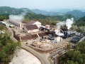 46MW Geothermal Power Plant Begins Operation in Akita