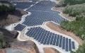Town, IDEC Start Up 10MW Solar Plant in Hyogo