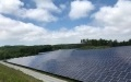 Banpu Power et al Start Up 22MW Solar Plant in Hokkaido