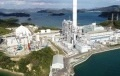 Japanese Firms Begin Effort to Recycle CO2 From Coal-fired Power Plants
