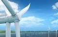 Obayashi, SGRE Team for Offshore Wind Power Generation in Akita