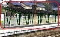JR-West to Make 'Zero Energy' Train Station in Tottori