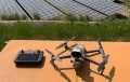 Drones Scare Away Crows With Sounds (1)