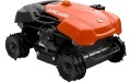 Kubota Releases Radio-controlled Mower for Farms, Solar Plants