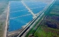 Japanese Firm Constructs 100MW Solar Plant in Vietnam