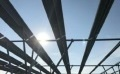 JXTG Invests in Solar Sharing Startup
