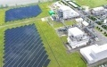 NTT Facilities to Construct 3.3MW Solar Plant by Using '3rd Party Ownership' Scheme