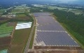 Solar Plant Built Through Japan's 1st 'Recruiting Process'