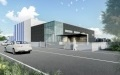 Kyuden Considering Building Large-scale Plant Factory in Fukuoka
