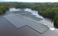 Taiyo Holdings Begins Operation of Its 10th Floating Solar Plant in Japan