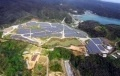 5 Yrs of Operation of 8MW Solar Plant in Okinawa