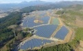 Pacifico Energy Forms Its 2nd Solar Fund