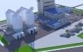 51MW Biomass Power Plant to Be Built in Hokkaido