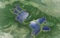 74MW Solar Plant to be Built in Fukushima