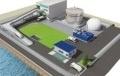 Kyokuto Kaihatsu Receives Order for Construction of Biomass Power Plant in Okayama