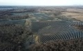 Looop Sets Up Battery-equipped Solar Plant in Hokkaido