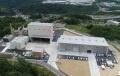Taihei Dengyo Builds 7.1MW Biomass Power Plant in Hiroshima