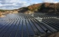 10MW Solar Plant Run by Town Through LLP