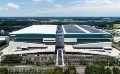 Prologis to Set Up 1.3MW PV System on Roof of Physical Distribution Facility