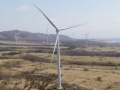 Local Gov't, Tokyu Land Team on Wind Power Generation, Local Revitalization