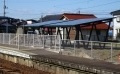 JR-West Realizes 'Zero Energy Train Station' Using PV System, Batteries