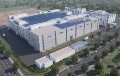 Ricoh to Start Operation of New Factory in China Using Solar Power