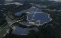 Trina Solar Subsidiary Fires Up 28.8MW Solar Plant in Miyagi