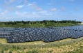 JRE Completes 3.2MW Solar Plant in Ibaraki