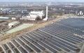 SB Energy Fires Up 3.1MW Solar Plant in Hokkaido