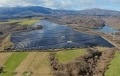 44MW Solar Plant Begins Operation in Fukushima