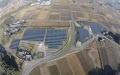 1.7MW Solar Plant Minimizes Loss From Blackout Through 'Frequent O&M'