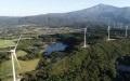 J-Power Builds 41MW Wind Farm in Akita