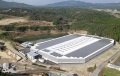 2MW Rooftop Solar Plant Funded by Local Residents in Kumamoto