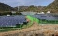 Gas Station Transforms Into Solar Plant, Aims for 'Easy' O&M