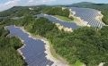 Local Firm Innovates O&M at Solar Plants