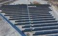 1.9MW Solar Plant in Hokkaido Generates Most Power in Winter