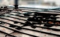 Defective Solar Panels Can Cause Fires at Residential PV Facilities (2)
