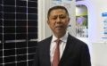 Trina Solar Aims to Further Expand Business Following Policy Change, CEO Says (1)
