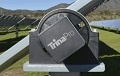 Trina Solar Aims to Further Expand Business Following Policy Change, CEO Says (2)