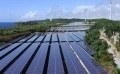 Full-time Output Control, EcoCute Employed to Boost Renewable Energy Ratio in Island