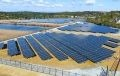 Solar Plant in National Park Entrusts EPC Services to Different Contractors